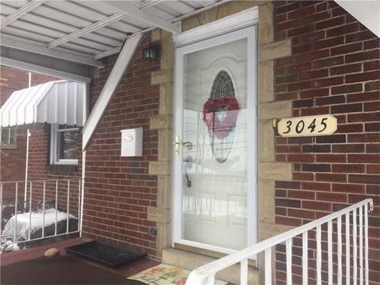 3045 Hazelhurst Ave, Pittsburgh, PA - USA (photo 2)