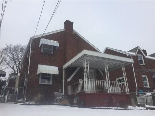 3045 Hazelhurst Ave, Pittsburgh, PA - USA (photo 3)