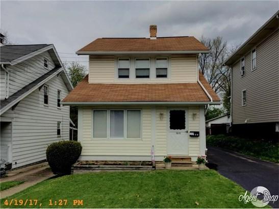 1611 Edgewood Ave., Coraopolis, PA - USA (photo 1)