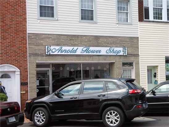 1727 5th Street, Arnold, PA - USA (photo 1)
