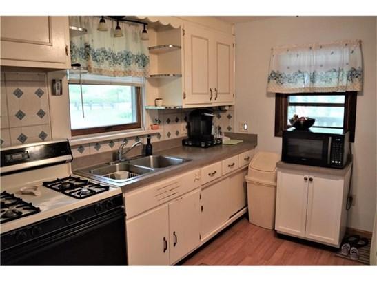 2300 Conway Wallrose Rd, Freedom, PA - USA (photo 4)