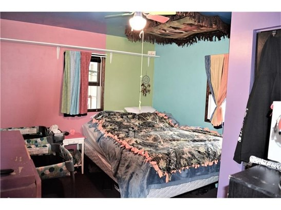 2300 Conway Wallrose Rd, Freedom, PA - USA (photo 5)