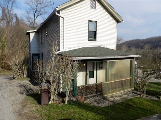 435 Birch Ave, New Eagle, PA - USA (photo 1)