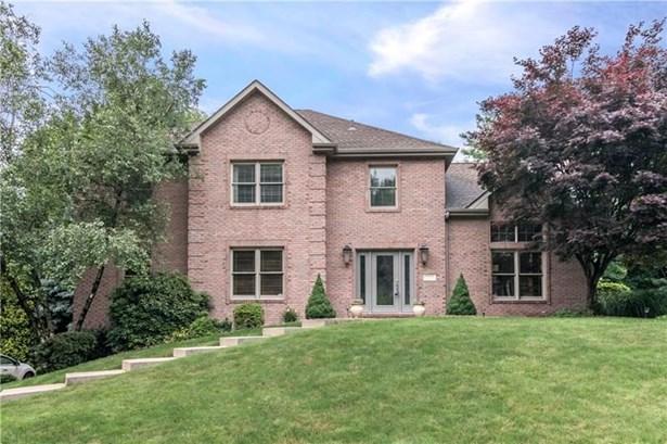 205 Whispering Oaks, Cranberry, PA - USA (photo 2)
