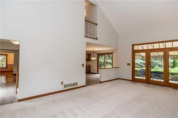 205 Whispering Oaks, Cranberry, PA - USA (photo 5)