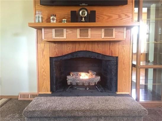1625 Pillow Ave., Harwick, PA - USA (photo 5)