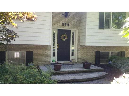 914 Fairfield, Columbiana, OH - USA (photo 2)