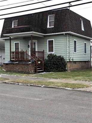 314 E Brown St, Blairsville, PA - USA (photo 1)