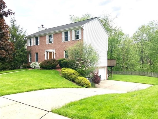 305 Cloverdale Dr, Wexford, PA - USA (photo 2)