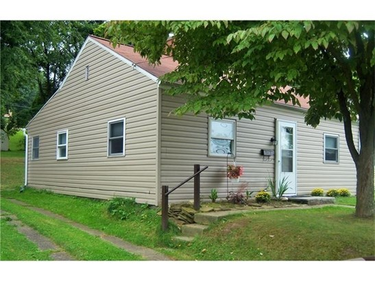 942 3rd St, Baden, PA - USA (photo 1)