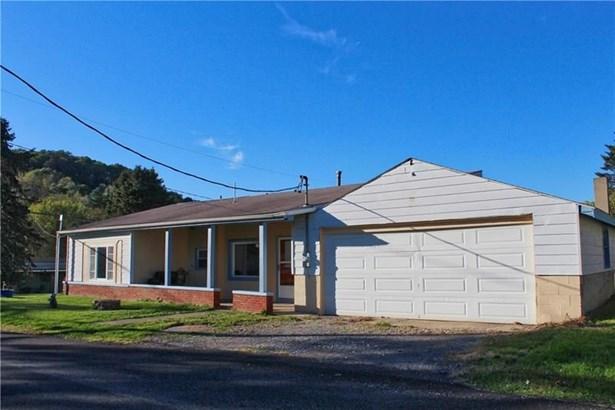 416 Lakeview Drive, New Brighton, PA - USA (photo 1)
