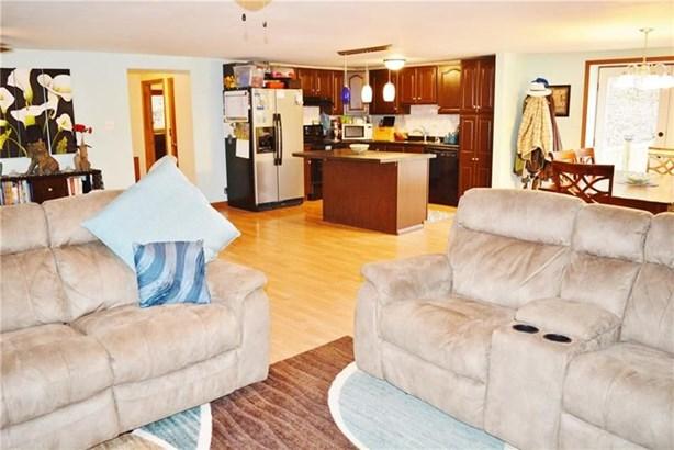 125 Sevin Rd, Sewickley, PA - USA (photo 2)