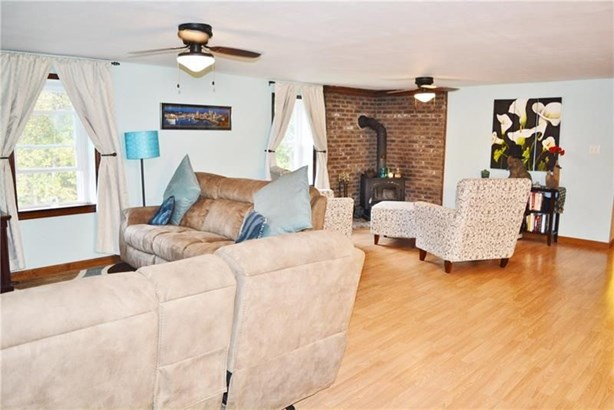 125 Sevin Rd, Sewickley, PA - USA (photo 3)