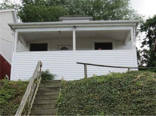 1526 Hiland Ave, Coraopolis, PA - USA (photo 1)