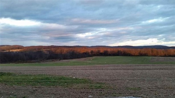 1818 Perry Hwy, Portersville, PA - USA (photo 4)