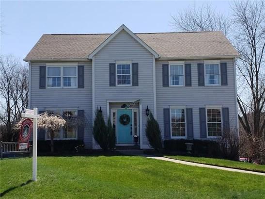 910 Poplar Place, Cranberry Township, PA - USA (photo 1)