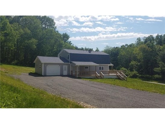 321 Rocky Springs Road, Harrisville, PA - USA (photo 2)