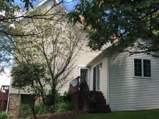 2310 Smith Creek Rd, Waynesburg, PA - USA (photo 4)