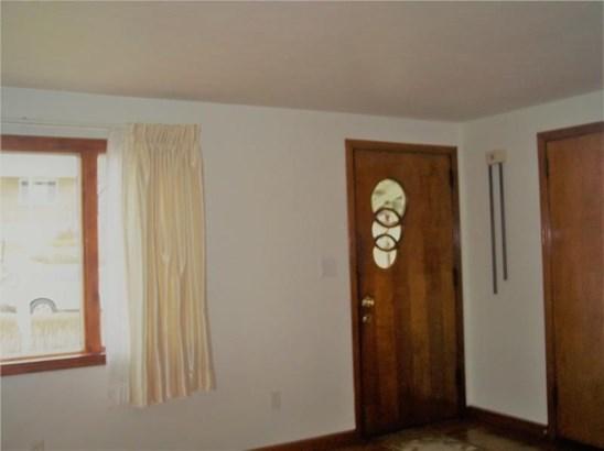 4469 Scherling St, Pittsburgh, PA - USA (photo 2)