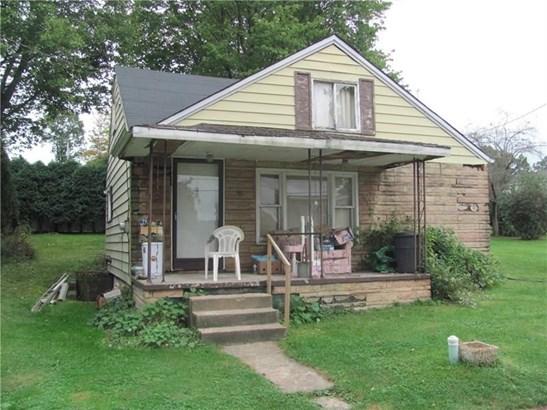 241 Albert Street, Homer City, PA - USA (photo 1)
