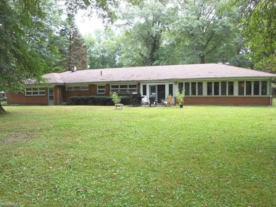 7410 West Parkside, Boardman, OH - USA (photo 2)