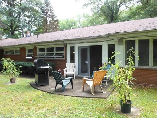 7410 West Parkside, Boardman, OH - USA (photo 3)