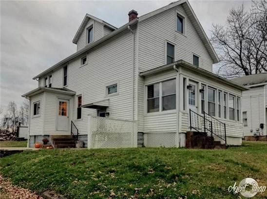 414 Emlenton, Clintonville, PA - USA (photo 1)