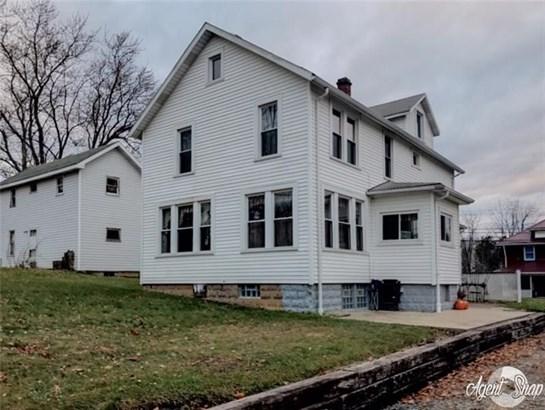 414 Emlenton, Clintonville, PA - USA (photo 2)