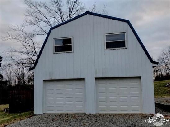 414 Emlenton, Clintonville, PA - USA (photo 4)