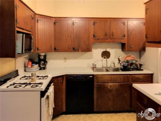 414 Emlenton, Clintonville, PA - USA (photo 5)