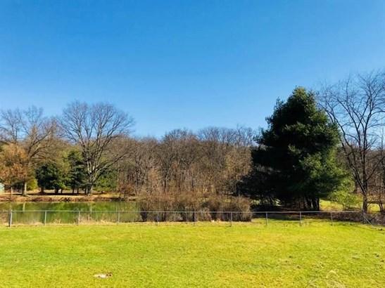 711 Pine Run Rd, Apollo, PA - USA (photo 4)