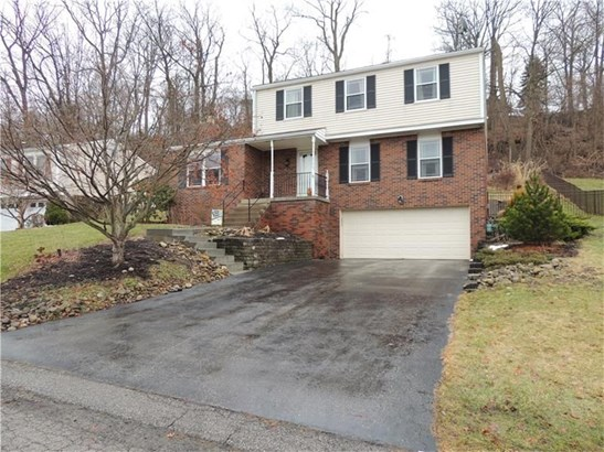 216 Ligonier Ln, New Kensington, PA - USA (photo 1)