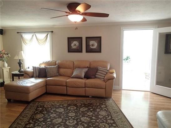 1445 2nd St, Beaver, PA - USA (photo 3)