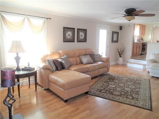 1445 2nd St, Beaver, PA - USA (photo 4)