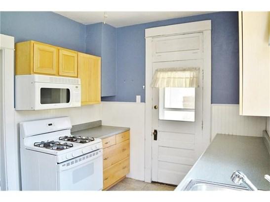330 Locust Street, Ambridge, PA - USA (photo 4)