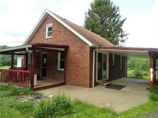 187 Hohn Farm Rd, Chicora, PA - USA (photo 1)