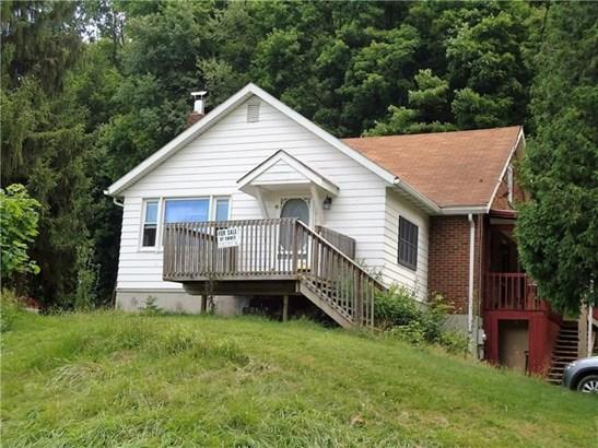 187 Hohn Farm Rd, Chicora, PA - USA (photo 2)