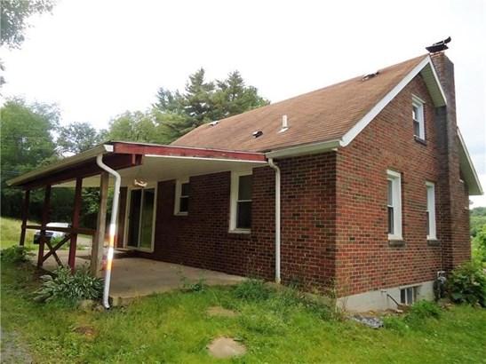 187 Hohn Farm Rd, Chicora, PA - USA (photo 3)