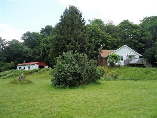 187 Hohn Farm Rd, Chicora, PA - USA (photo 5)