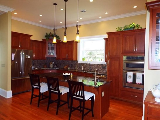 283 Lower Millers Eddy Rd, Parker, PA - USA (photo 2)