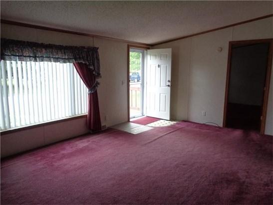 147 Pellegrene Drive, Homer City, PA - USA (photo 5)