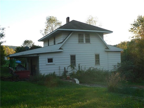 86 Huckleberry St, Weedville, PA - USA (photo 1)