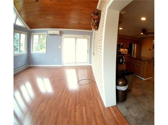 120 Valleycrest Dr, Cecil, PA - USA (photo 5)