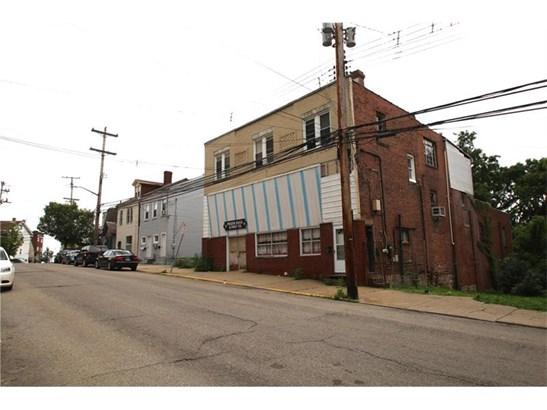 121 Boggs Avenue, Pittsburgh, PA - USA (photo 1)