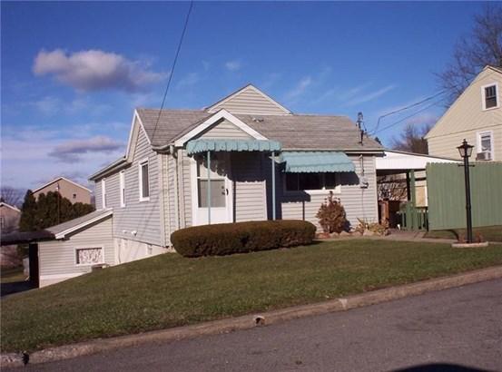 520 Oak Street, Sharpsville, PA - USA (photo 1)