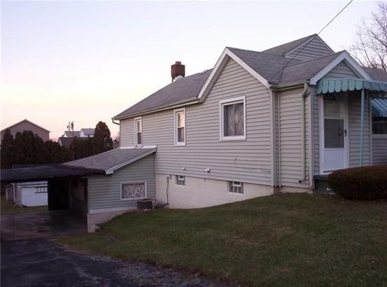 520 Oak Street, Sharpsville, PA - USA (photo 3)