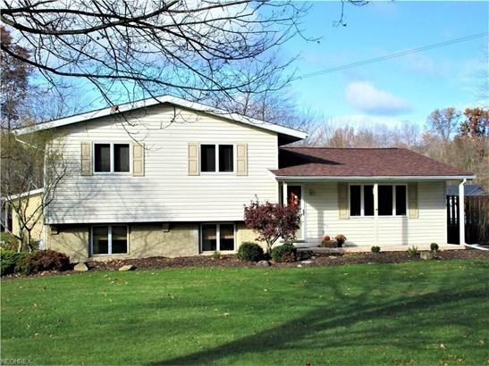 3906 Westlake, Cortland, OH - USA (photo 1)