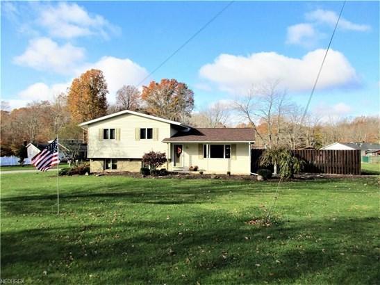 3906 Westlake, Cortland, OH - USA (photo 2)