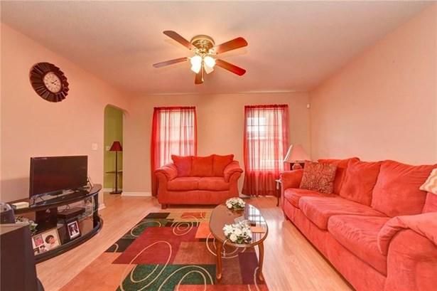 613 Baldridge Avenue, Braddock, PA - USA (photo 4)