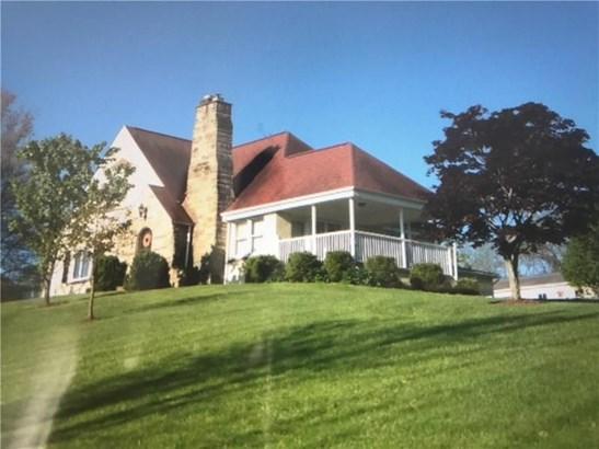 198 Sunnyside Rd, New Castle, PA - USA (photo 1)